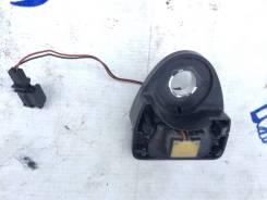 Кнопка открывания стекла пятой двери VW Touareg 03-10 7L6045427