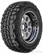 Federal Couragia M/T, 285/75 R16