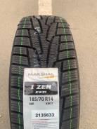 Marshal I'Zen KW31 Made in Korea!, 185/70 R14