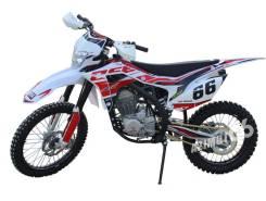 Кроссовый мотоцикл BSE Z5 250e 21/18 4