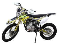 Мотоцикл BSE Z3 250e 1 21/18