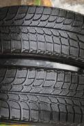 Michelin X-Ice, 215/60 R17