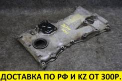 Крышка ГРМ Honda K20/K24 (OEM 11410-PPA-000) оригинал