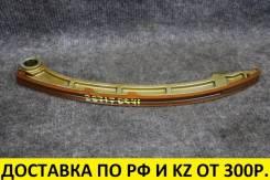 Успокоитель цепи ГРМ, натяжение Honda (OEM 14520-PPA-003) оригинал