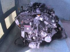 ДвигательToyota 2GR-FXE ~Установка с Честной гарантией