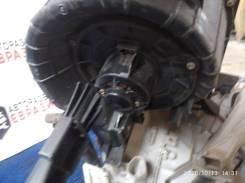 Мотор печки Toyota Ipsum, ACM21, 2002 год, 2AZ-FE