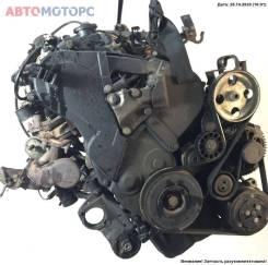 Двигатель Citroen Evasion 2000, 2 л, Дизель (RHW, DW10ATED4)