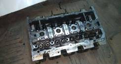 Гбц Skoda Octavia A7 1.2 CJZ cjza