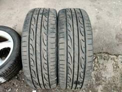 Dunlop SP Sport LM704, 195/50 R16