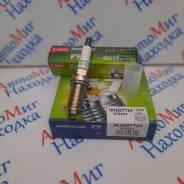 Комплект свечей зажигания Denso Iridium TT IKH20TT 4704#4 09482-00606