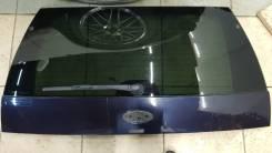 Продам стекло двери багажника explorer 3