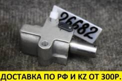 Натяжитель цепи Infiniti FX35 S50 VQ35DE