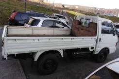 Грузоперевозки бортовой грузовик 1,5т, 4wd