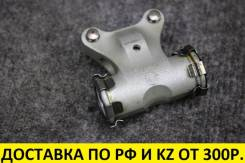 Коромысло клапана выпускного Honda Accord CL7 K20A
