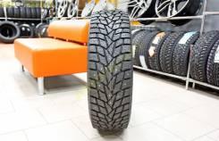 Dunlop Grandtrek Ice02, 225/65 R17