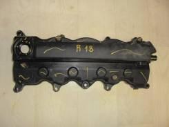 Крышка головки блока цилиндров Honda R18A1