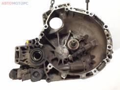 МКПП - 5 ст. Rover 45, 2002, 1.8 л, бензин (TRD100720)