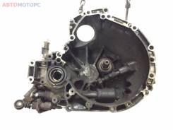 МКПП - 5 ст. MG MGF, 2001, 1.6 л, бензин (TRD100720)