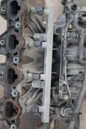Рампа топливная Chevrolet Cruze J300 ДВС 1.6 F16D3