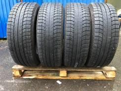 Michelin Latitude X-Ice, 245/60 R18