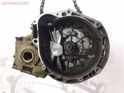 МКПП - 5 ст. Kia Picanto, 2004, 1.1 л, бензин