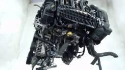 Двигатель Citroen Проверенный На Евростенде