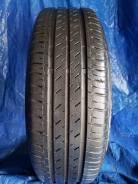 Bridgestone Ecopia EP150, 195/70 R14