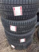 Bridgestone Blizzak Ice, 215/50 R17