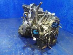 Двигатель Nissan Pulsar 1998 [101020M350] FN15 GA15DE [217688]