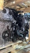 Двигатель Mercedes Benz Проверенный На Евростенде
