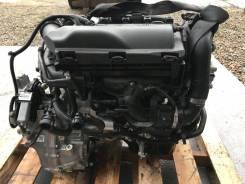 Двигатель Suzuki Проверенный На Евростенде