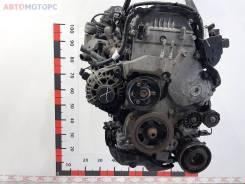 Двигатель Kia Ceed 2007, 1.6 л, Дизель (D4FB-L)