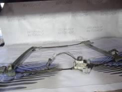 Электростеклоподъемник 1118 ВАЗ Калина передний левый