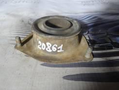 Опора переднего амортизатора ВАЗ 2109