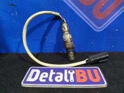 Датчик кислорода 226A0-ET000 Infiniti Nissan
