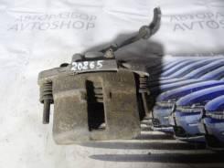 Тормозной суппорт Ваз 2110, левый передний