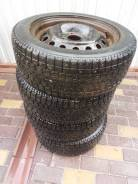 Yokohama Ice Guard F700S, 195/55 R15 85Q F-700S