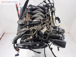 Двигатель Land Rover Range Rover 3 2005, 4,4 л, бензин (448PN)