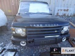Блок подрулевых переключателей LAND Rover Discovery