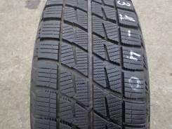 Bridgestone Ice Partner, 195/65R15