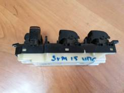 Блок управления стеклоподьемниками T. Ipsum SXM10