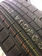 Streamstone SW705, 235/70R16