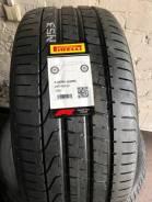 Pirelli P Zero, 325/35 R22, 285/40 R22