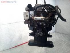 Двигатель Nissan Cabstar 2006, 3 л, дизель (BD30TI)