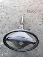 Рулевая колонка ГАЗ 3110, ГАЗ 31029, ГАЗ 24Волга