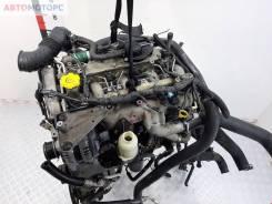Двигатель Chrysler Grand Voyager 4, 2004, 2.8 л, дизель (RL183122AA)