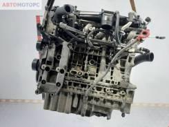 Двигатель Volvo S70 V70 2 2006, 2,4 л, дизель (D5244T4)