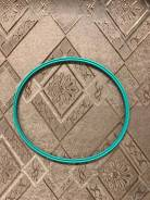 Уплотнительное кольцо топливного бака сальник W164