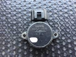 Датчик положения дроссельной заслонки Toyota Windom MCV21, 2MZFE