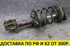 Стойка передняя, правая Toyota Caldina/Carina/Corona
